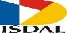 I.S.D.A.L. - Instituto Superior de Diseño en América Latina