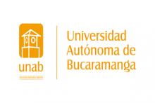 UNAB - Universidad Autónoma de Bucaramanga