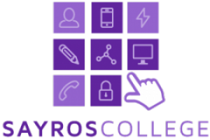 Grupo Sayros