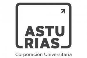 Asturias Corporación Universitaria