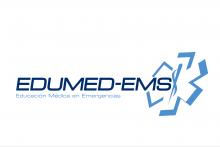 EDUMED-EMS