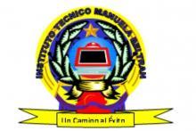"Instituto Tecnico Manuela Beltran ""Mabe"""
