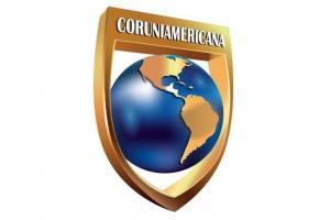Corporación Universitaria Americana - Barranquilla