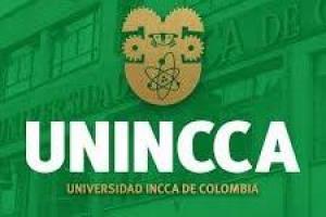 Universidad INCCA de Colombia