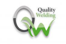 Quality Welding
