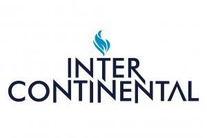 Politécnico Intercontinental