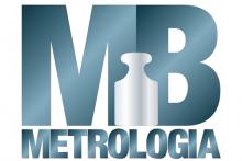 MB METROLOGIA S.A.S.