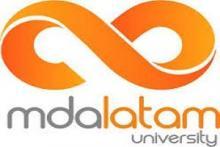MDALatam University