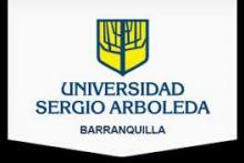 Sergio arboleda sede Barranquilla