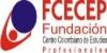 Fundacion Centro Colombiano de Estudios Profesionales