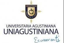 Universitaria Agustiniana: UNIAGUSTINIANA