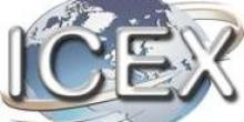 ICEX Colombia