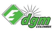 DGM Colombia S.A.S - Dangerous Goods Management Colombia S.A.S