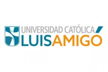 Universidad Católica Luis Amigó