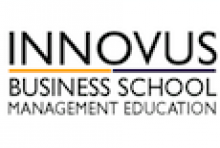 Innovus Business School