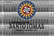 Universidad Santo Tomás
