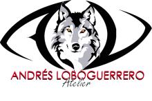 Atelier Andrés Loboguerrero