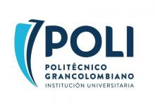 Politécnico Grancolombiano