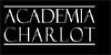 Academia Charlot