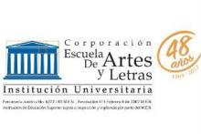 Corporación Escuela de Artes y Letras