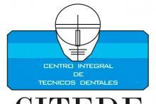 Centro Integral de Técnicos Dentales CITEDE