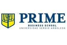 Prime Business School