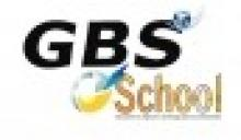 GBS - Global Business School