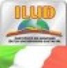 ILUD - Italiano
