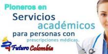 Instituto Vanguardia Educativa