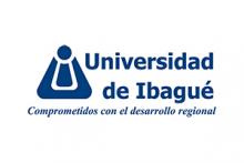 Universidad de Ibagué