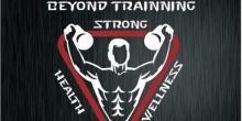 Centro de Entrenamiento Físico Beyond Trainning