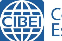 Centro Iberoamericano de Estudios Internacionales CIBEI