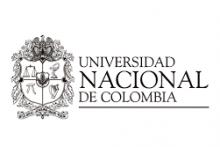 Universidad Nacional de Colombia - Educación Continua