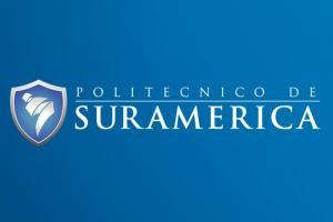 Politécnico de Suramérica