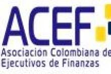 Asociación Colombiana de Ejecutivos de Finanzas ACEF - Capítulo Antioquia
