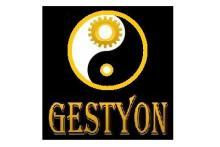 GESTYON Gestión Estratégica Táctica y Operativa en Negocios