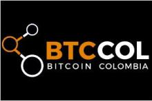 Bitcoin Colombia