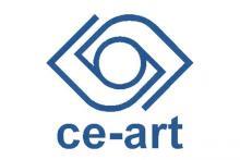 CEART - Centro de Estudios Artísticos y Técnicos