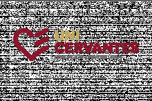 UNICERVANTES - Fundación Universitaria Cervantes San Agustin
