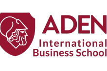 Aden Business School