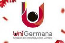 Fundación Univeritaria Colombo Germana