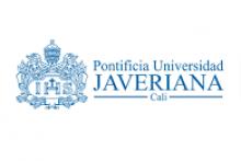 Pontificia Universidad Javeriana Cali Educación Continuada