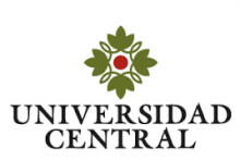 Universidad Central Educación Continua