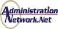 Administration Network