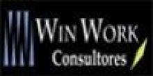 Win Work Consultores