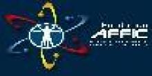 Fundación AFFIC