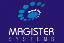 Magister Systems