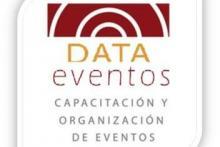 Data Eventos