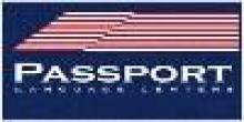 Passport Language Centers