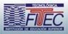 Tecnologica Fitec - Institucion de Educacion Superior